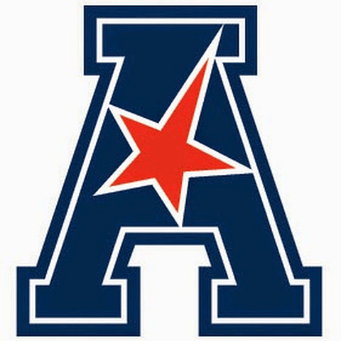 The American Athletic Conference