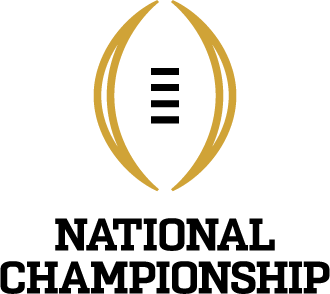 College Football Playoff - National Championship Game