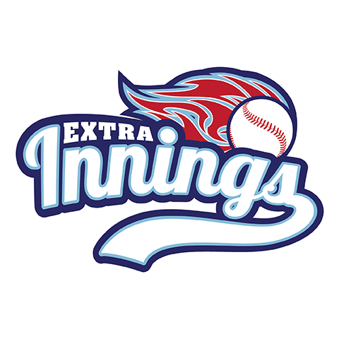 Extra Innings Youth Foundation