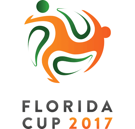 Florida Cup (Soccer)