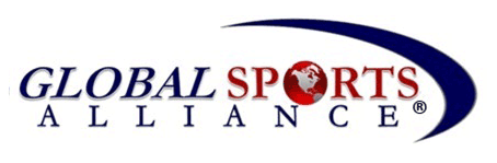 Global Sports Alliance