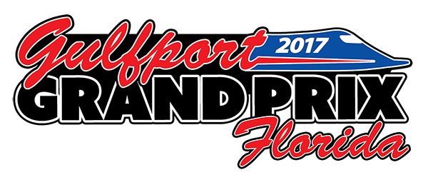 Gulfport Grand Prix