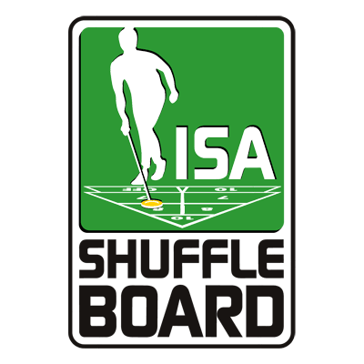 International Shuffleboard Association