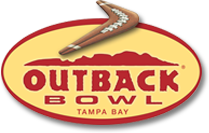Outback Bowl & Clearwater Beach Day