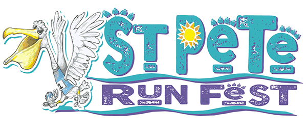 St. Pete Run Fest/Endorfun Sports