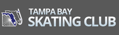 Tampa Bay Skating Club