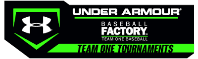 Team One Baseball
