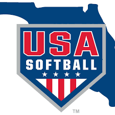USA Softball of Florida